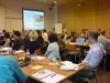 Ecml_participants